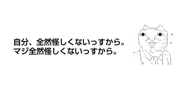 20131031main